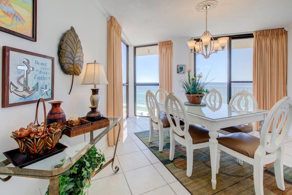 Mainsail 1181 Condo rental in Mainsail in Destin Florida - #12