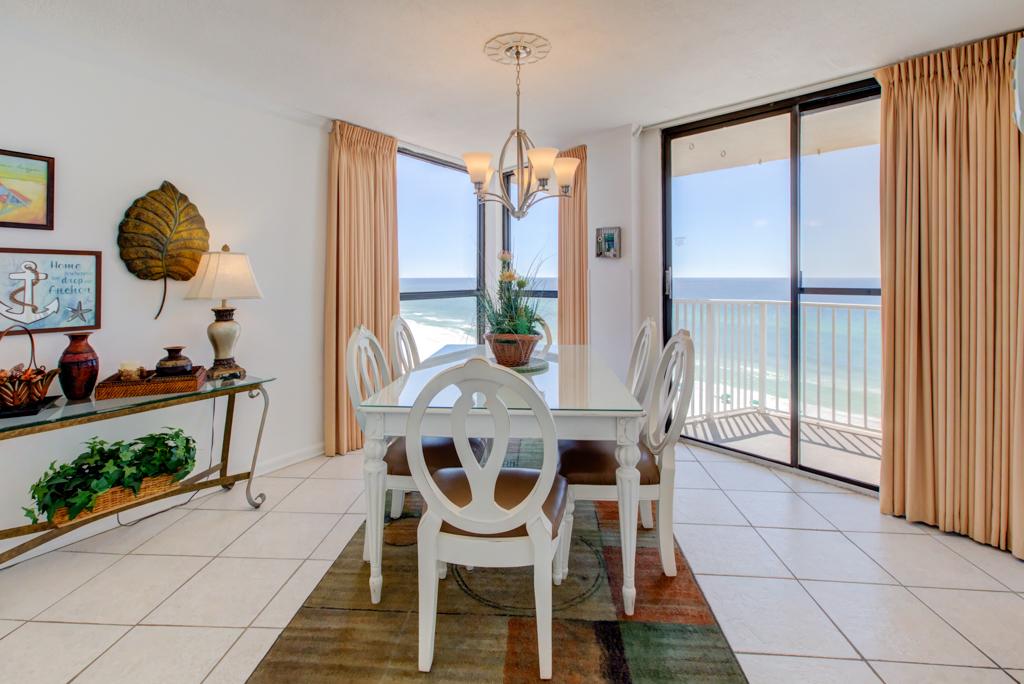 Mainsail 1181 Condo rental in Mainsail in Destin Florida - #13