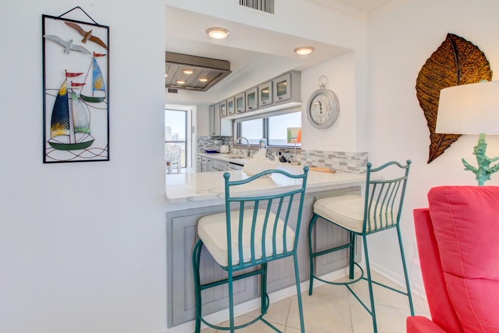 Mainsail 1181 Condo rental in Mainsail in Destin Florida - #15