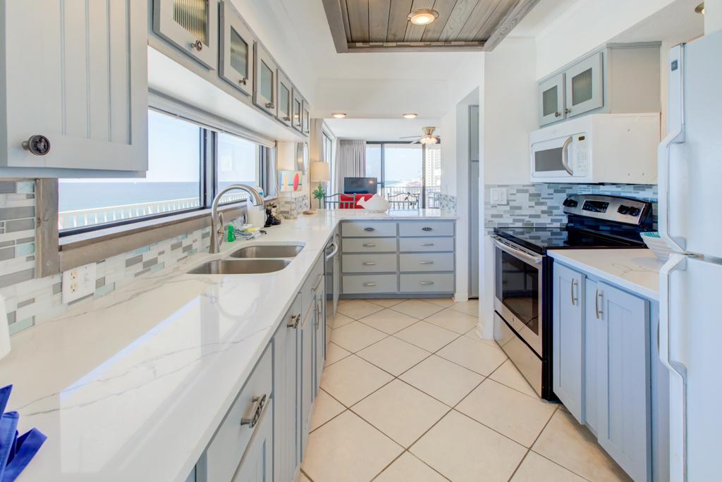 Mainsail 1181 Condo rental in Mainsail in Destin Florida - #16