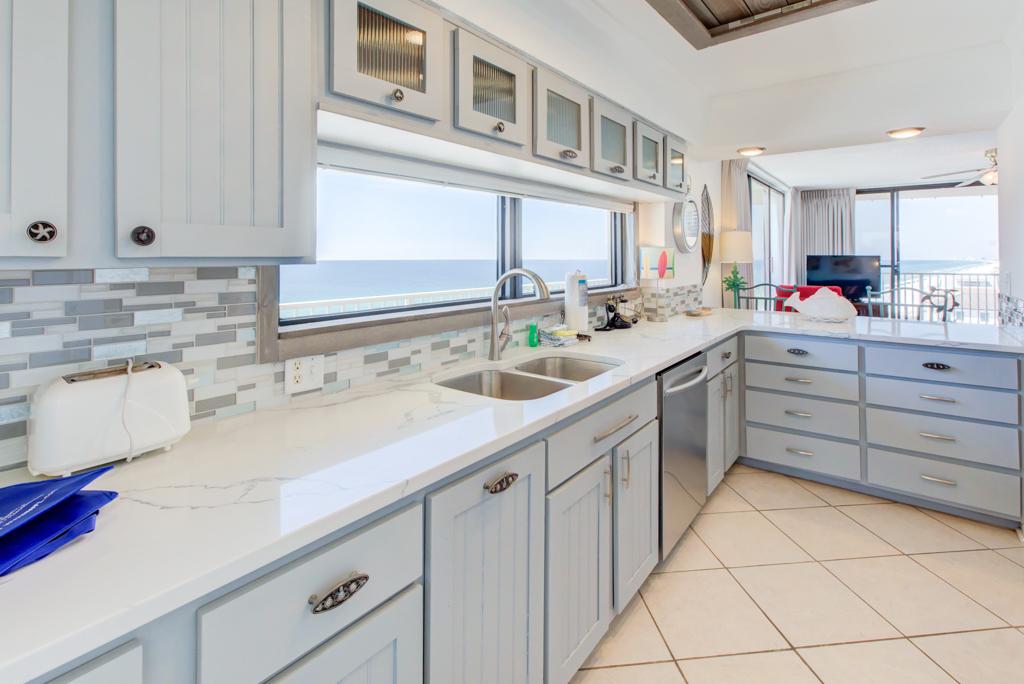 Mainsail 1181 Condo rental in Mainsail in Destin Florida - #17