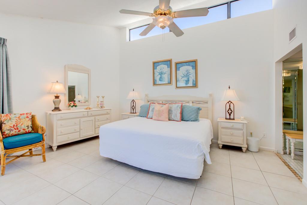 Mainsail 1181 Condo rental in Mainsail in Destin Florida - #19