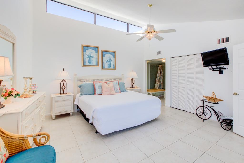 Mainsail 1181 Condo rental in Mainsail in Destin Florida - #20