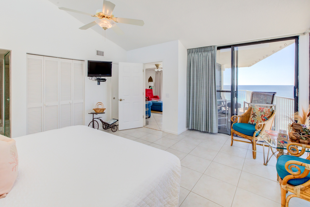 Mainsail 1181 Condo rental in Mainsail in Destin Florida - #21