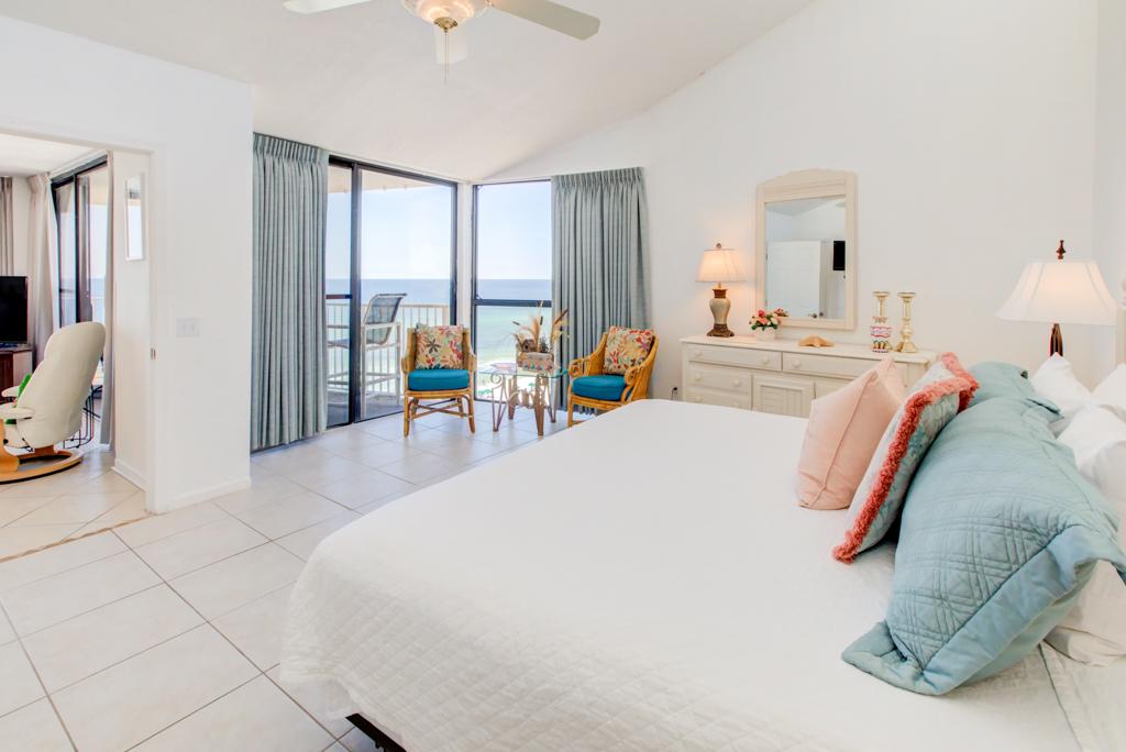 Mainsail 1181 Condo rental in Mainsail in Destin Florida - #22