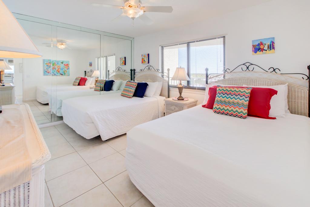 Mainsail 1181 Condo rental in Mainsail in Destin Florida - #26