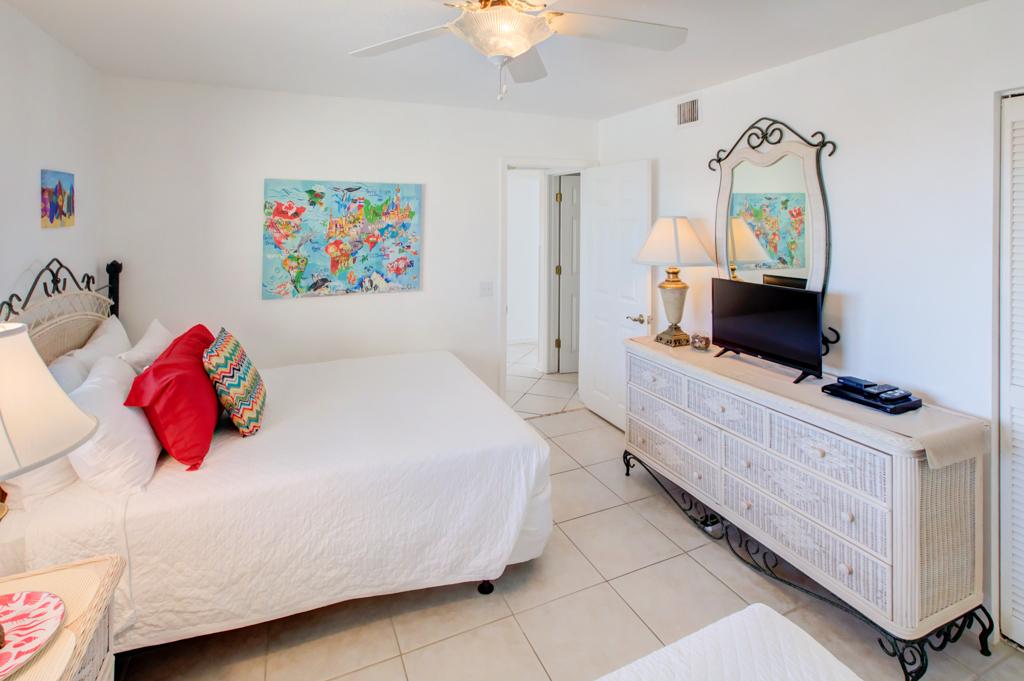 Mainsail 1181 Condo rental in Mainsail in Destin Florida - #27