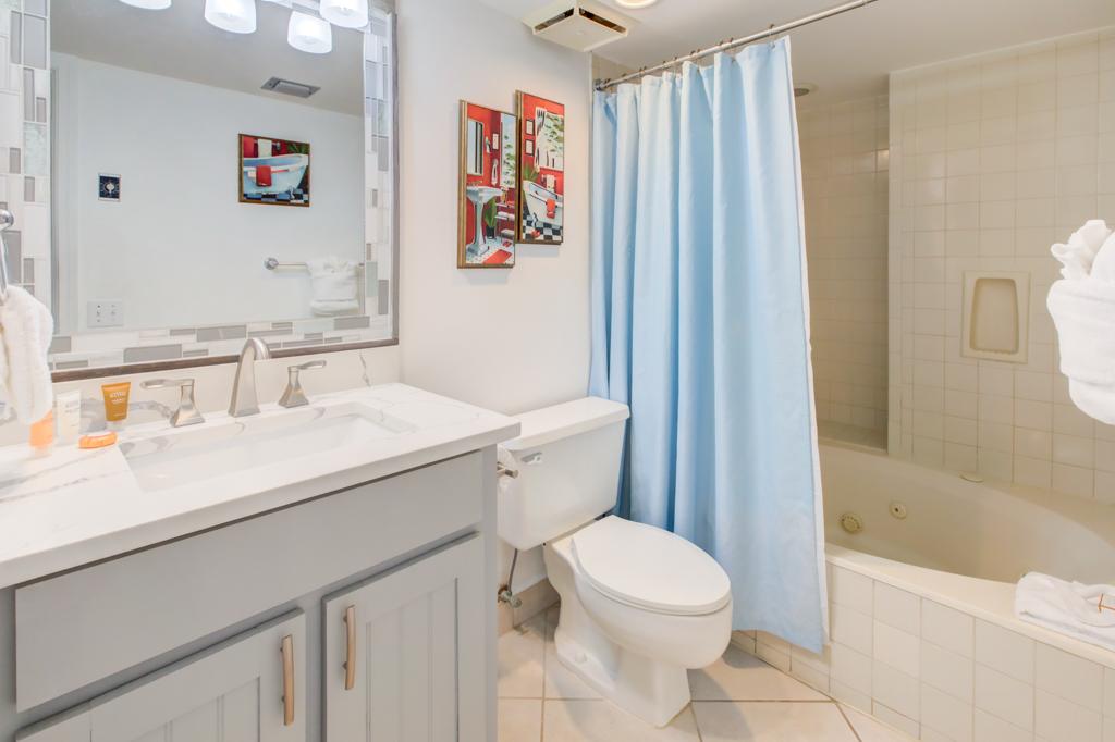 Mainsail 1181 Condo rental in Mainsail in Destin Florida - #28