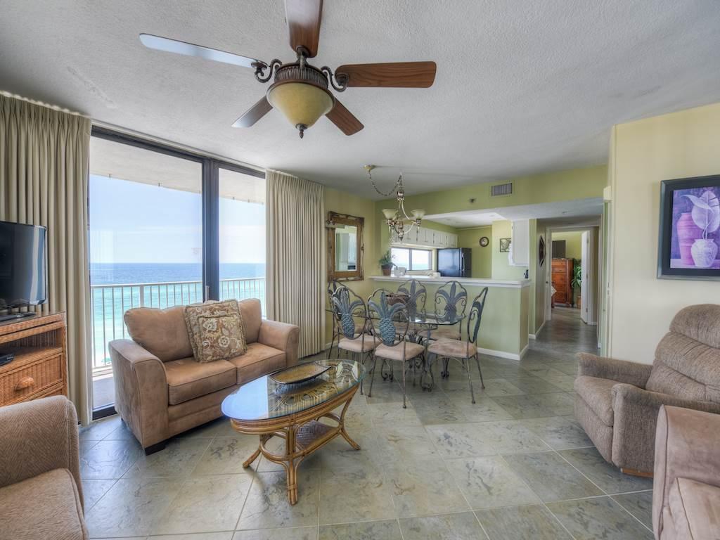 Mainsail 2261 Condo rental in Mainsail in Destin Florida - #1
