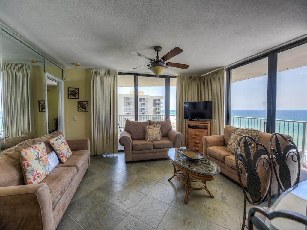 Mainsail 2261 Condo rental in Mainsail in Destin Florida - #2