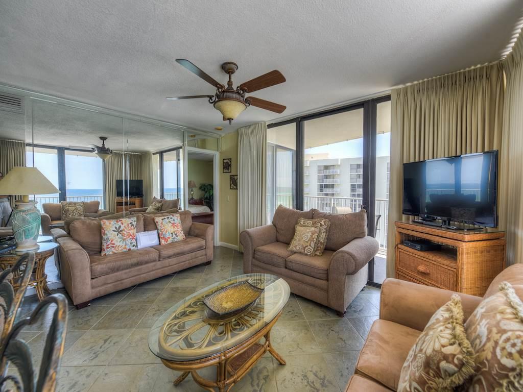 Mainsail 2261 Condo rental in Mainsail in Destin Florida - #3