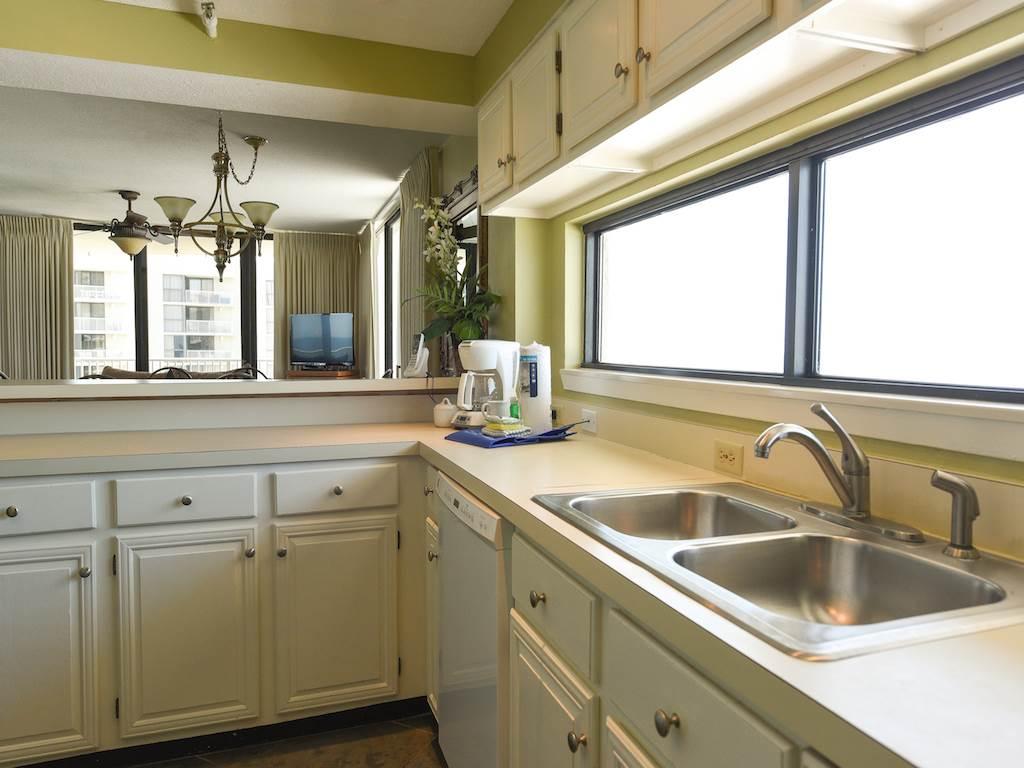 Mainsail 2261 Condo rental in Mainsail in Destin Florida - #5