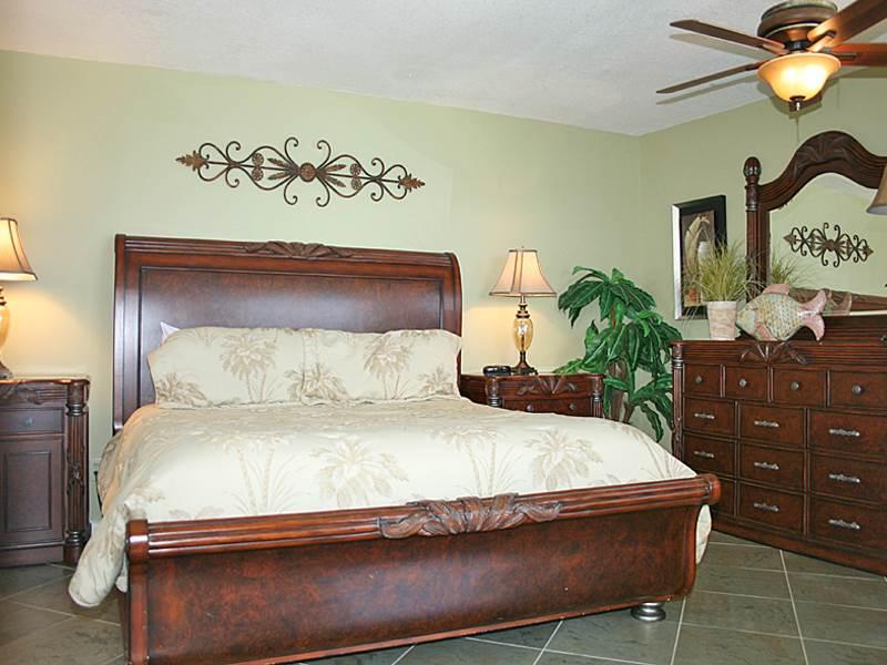 Mainsail 2261 Condo rental in Mainsail in Destin Florida - #8
