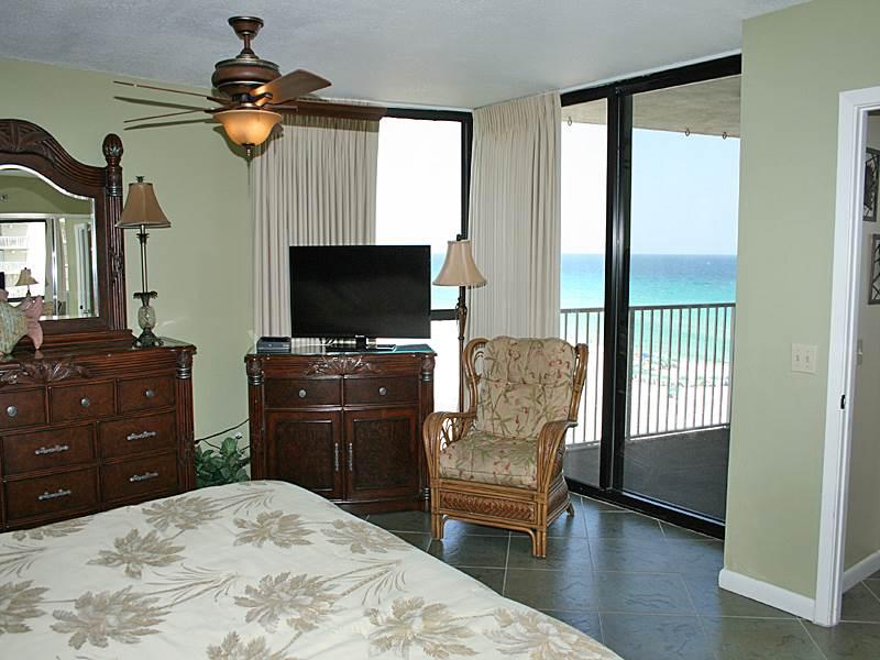 Mainsail 2261 Condo rental in Mainsail in Destin Florida - #9