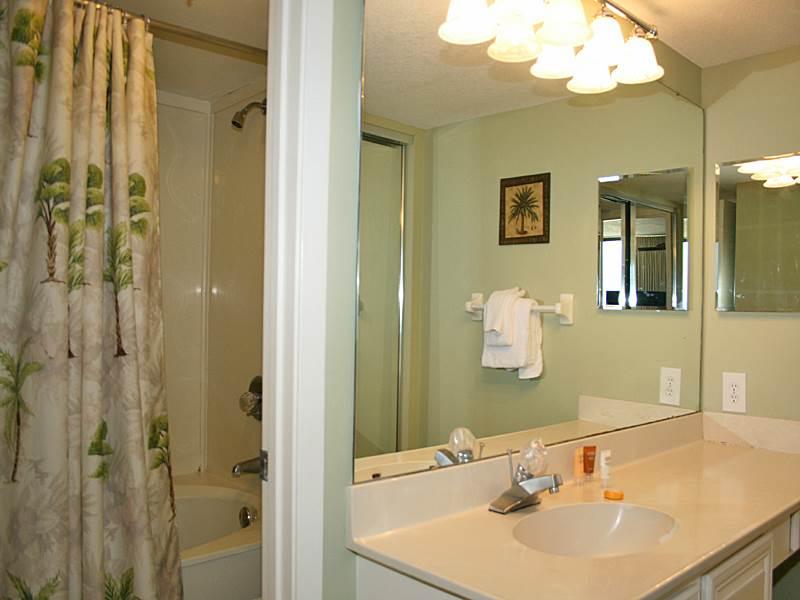 Mainsail 2261 Condo rental in Mainsail in Destin Florida - #10
