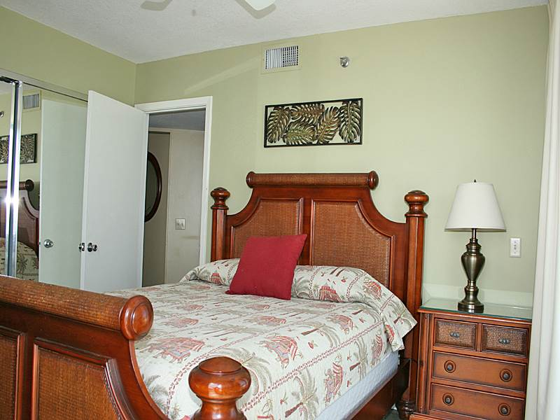 Mainsail 2261 Condo rental in Mainsail in Destin Florida - #11