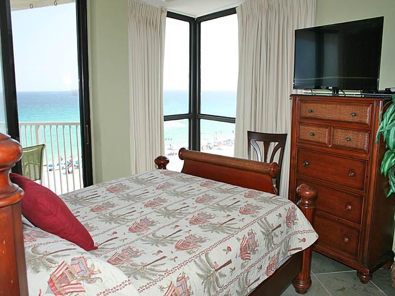 Mainsail 2261 Condo rental in Mainsail in Destin Florida - #12