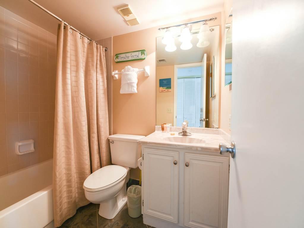 Mainsail 2261 Condo rental in Mainsail in Destin Florida - #13