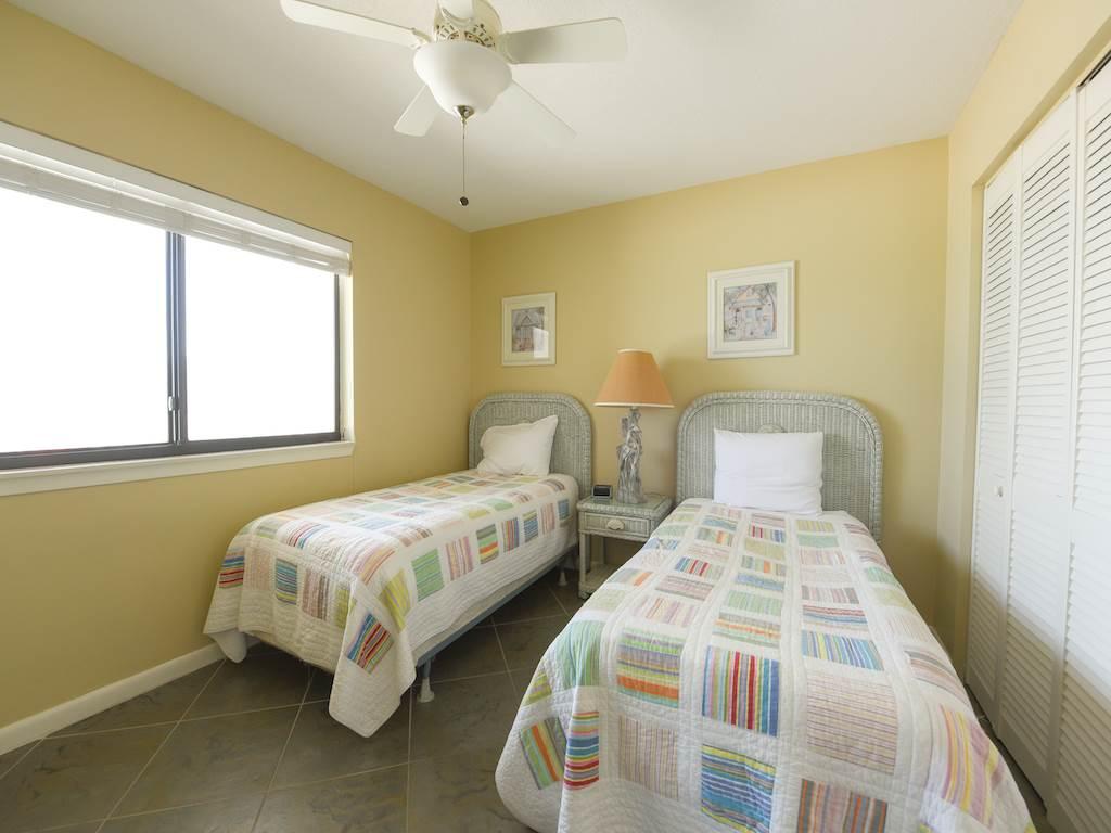 Mainsail 2261 Condo rental in Mainsail in Destin Florida - #14
