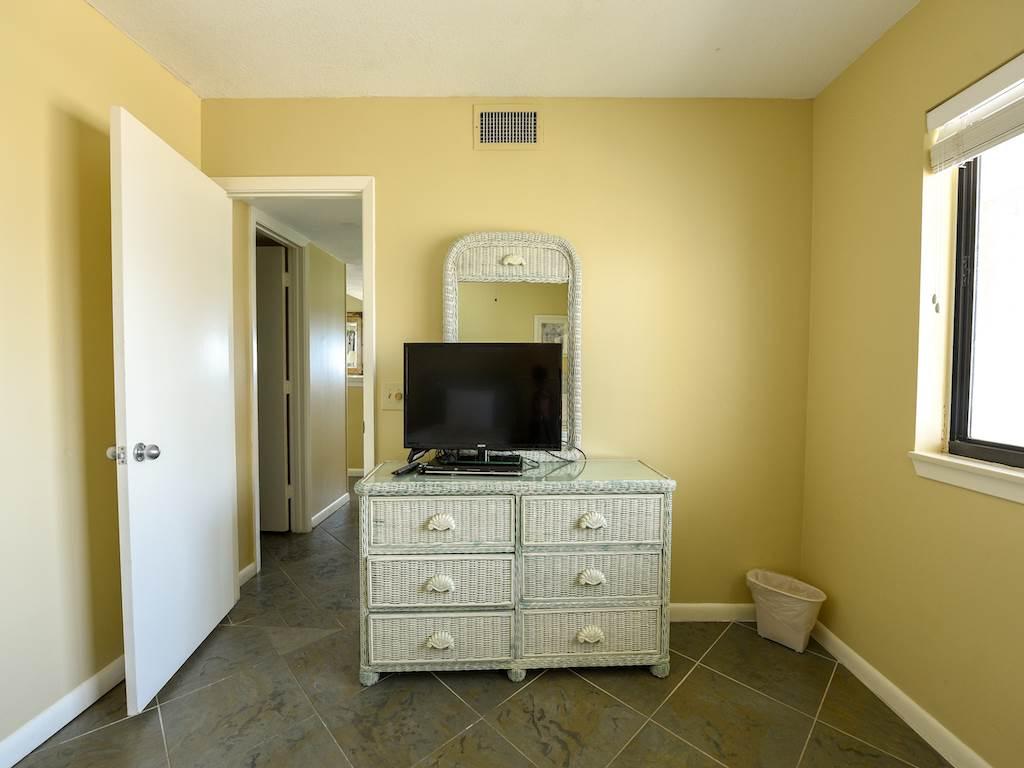 Mainsail 2261 Condo rental in Mainsail in Destin Florida - #15