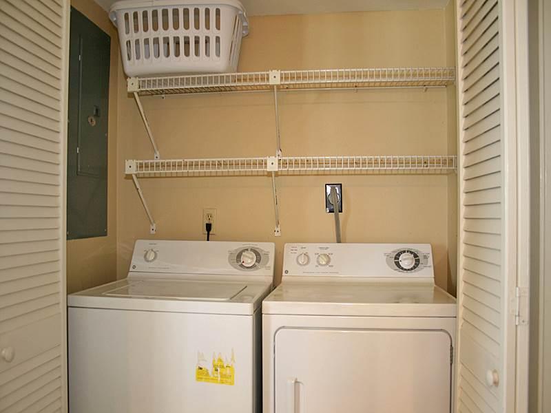Mainsail 2261 Condo rental in Mainsail in Destin Florida - #16