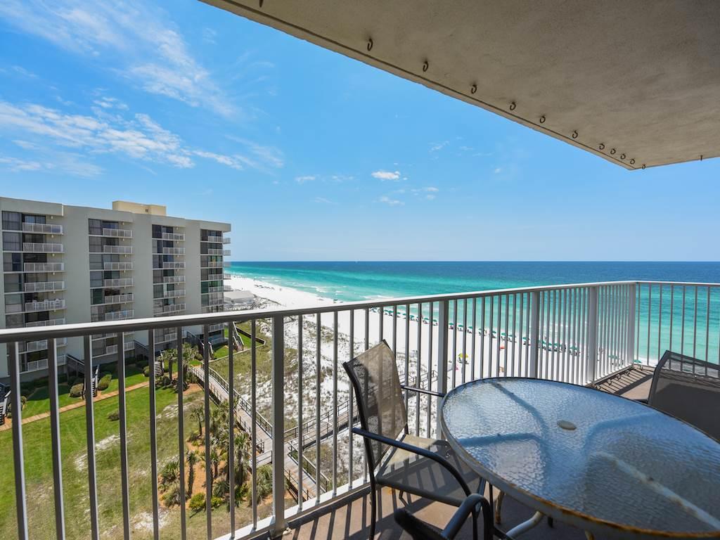 Mainsail 2261 Condo rental in Mainsail in Destin Florida - #17