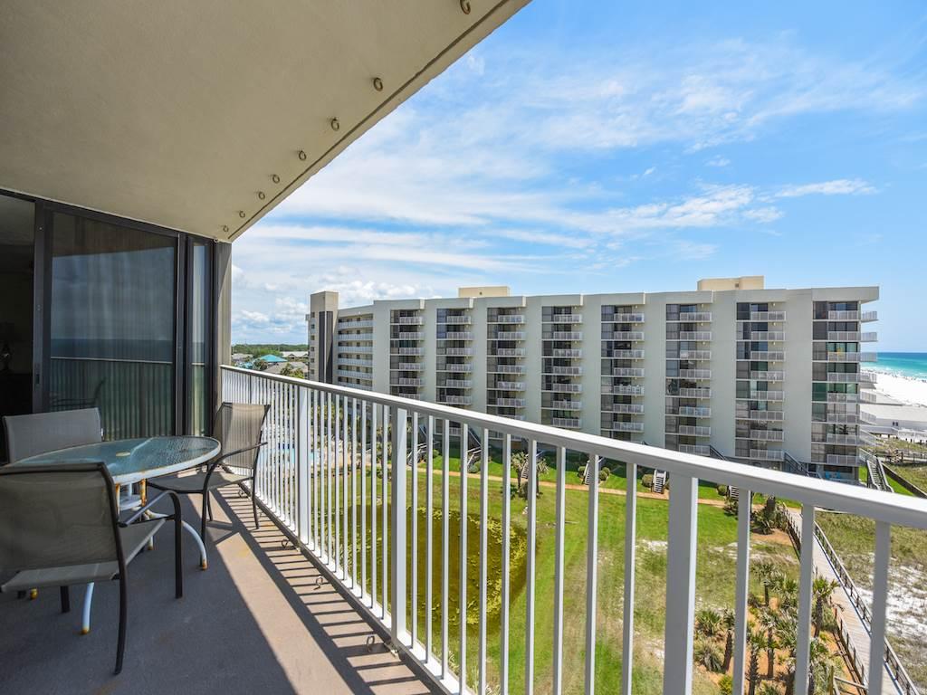 Mainsail 2261 Condo rental in Mainsail in Destin Florida - #18