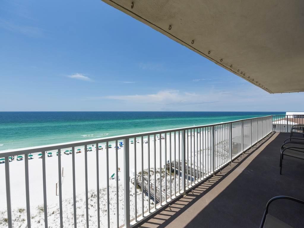 Mainsail 2261 Condo rental in Mainsail in Destin Florida - #19
