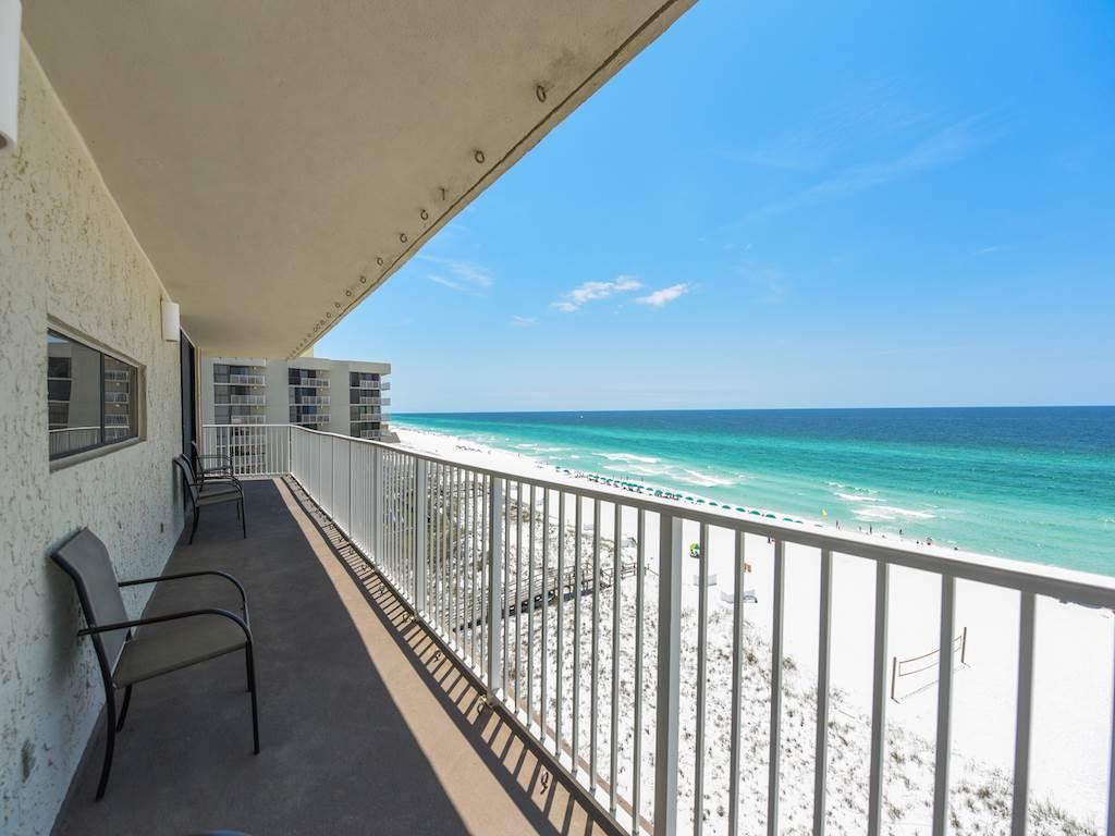 Mainsail 2261 Condo rental in Mainsail in Destin Florida - #20