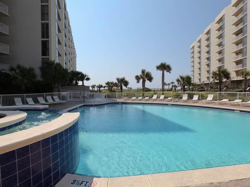 Mainsail 2261 Condo rental in Mainsail in Destin Florida - #22