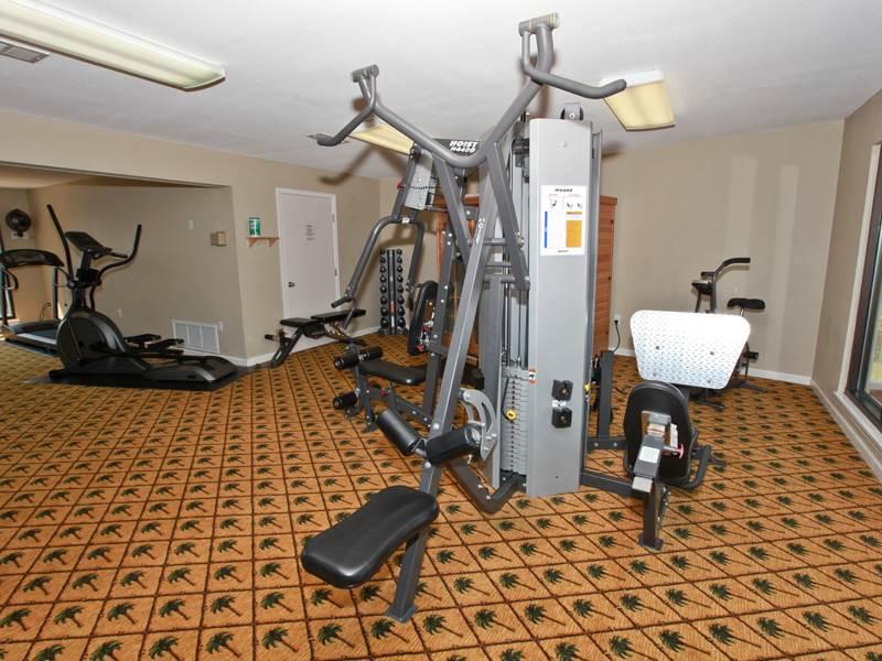 Mainsail 2261 Condo rental in Mainsail in Destin Florida - #24
