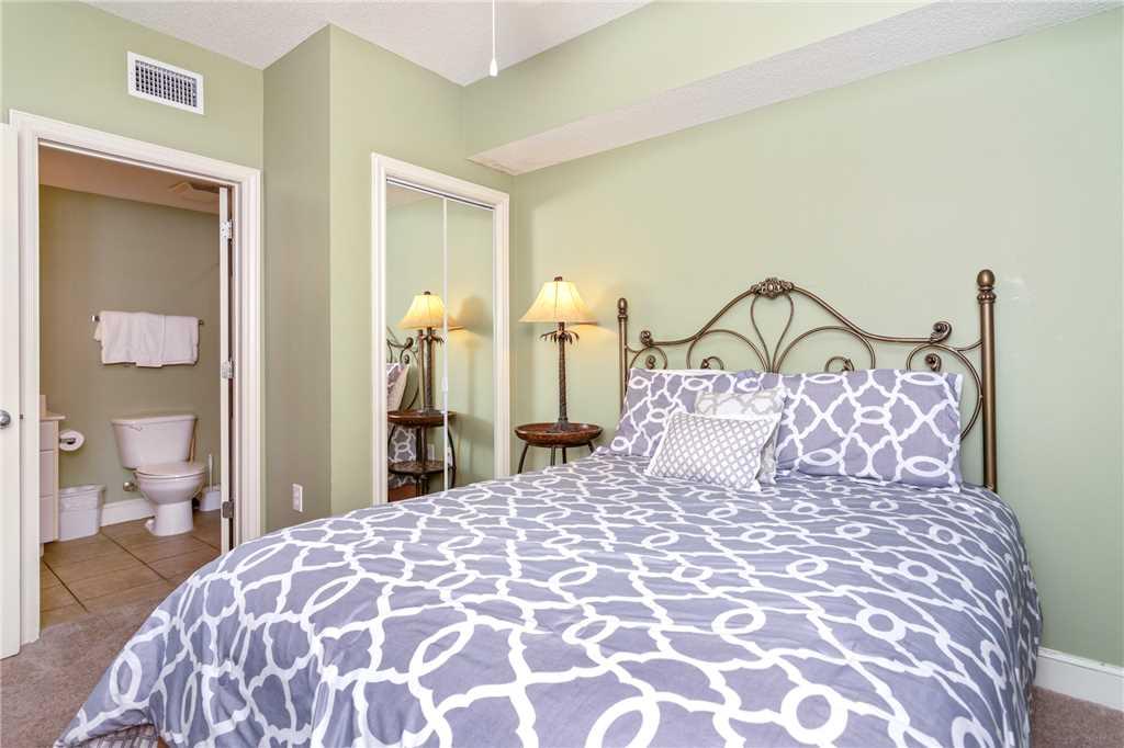 Majestic 1206 East - Tower II 3 Bedroom Beachfront Wi-Fi Pool Sleeps 8 Condo rental in Majestic Beach Resort in Panama City Beach Florida - #21