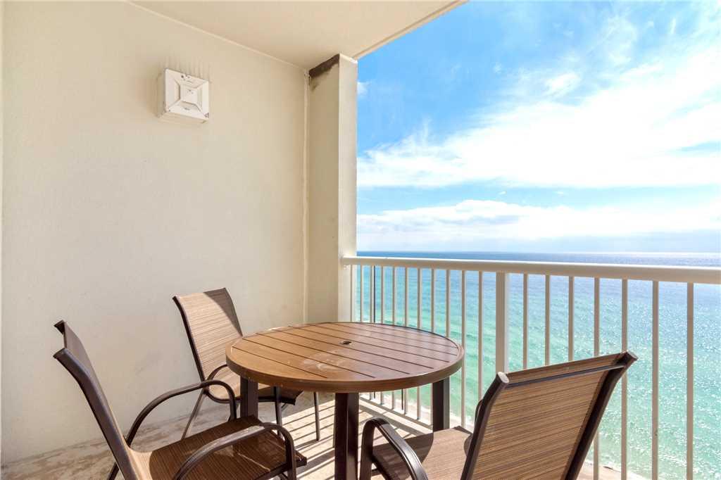 Majestic 1206 East - Tower II 3 Bedroom Beachfront Wi-Fi Pool Sleeps 8 Condo rental in Majestic Beach Resort in Panama City Beach Florida - #26