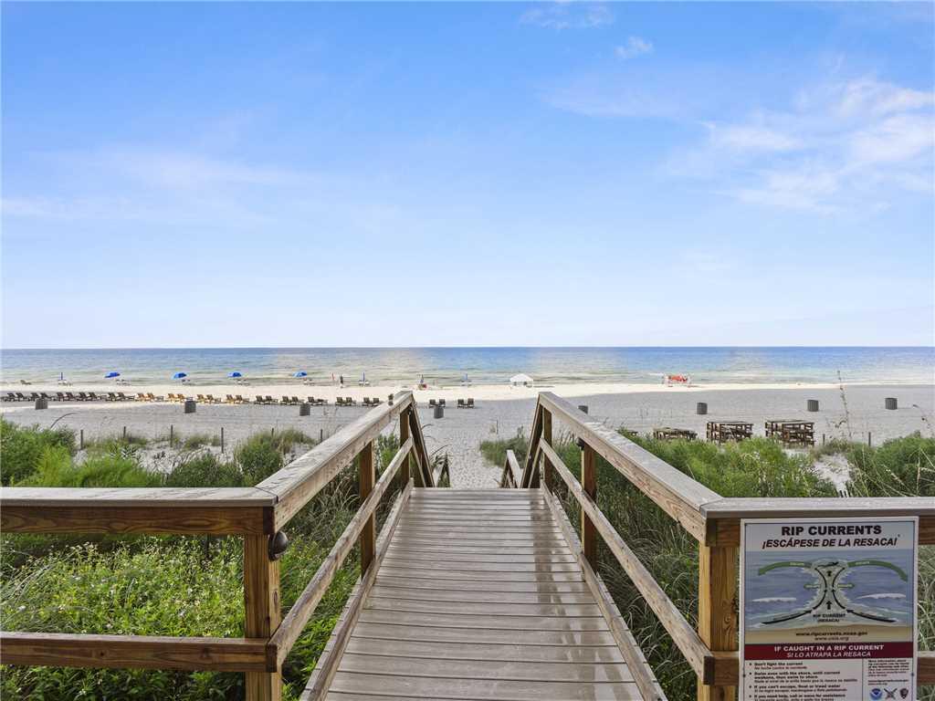 Majestic 1206 East - Tower II 3 Bedroom Beachfront Wi-Fi Pool Sleeps 8 Condo rental in Majestic Beach Resort in Panama City Beach Florida - #27