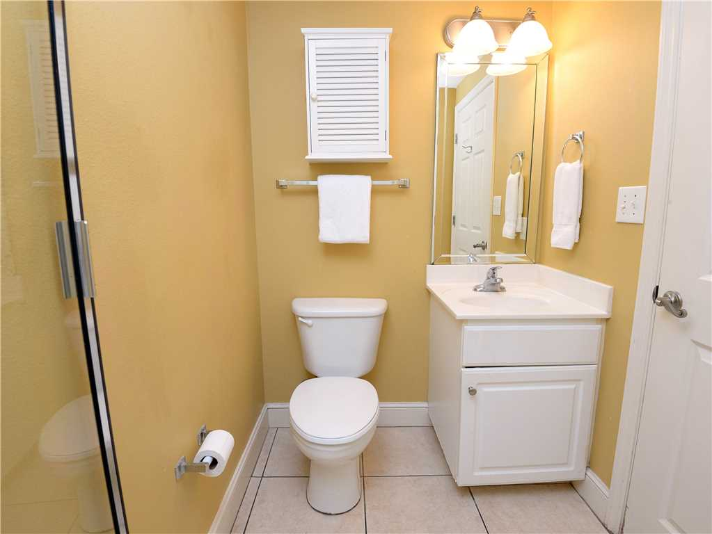 Majestic 1708 West - Tower I Studio Beachfront Sleeps 4 Condo rental in Majestic Beach Resort in Panama City Beach Florida - #10
