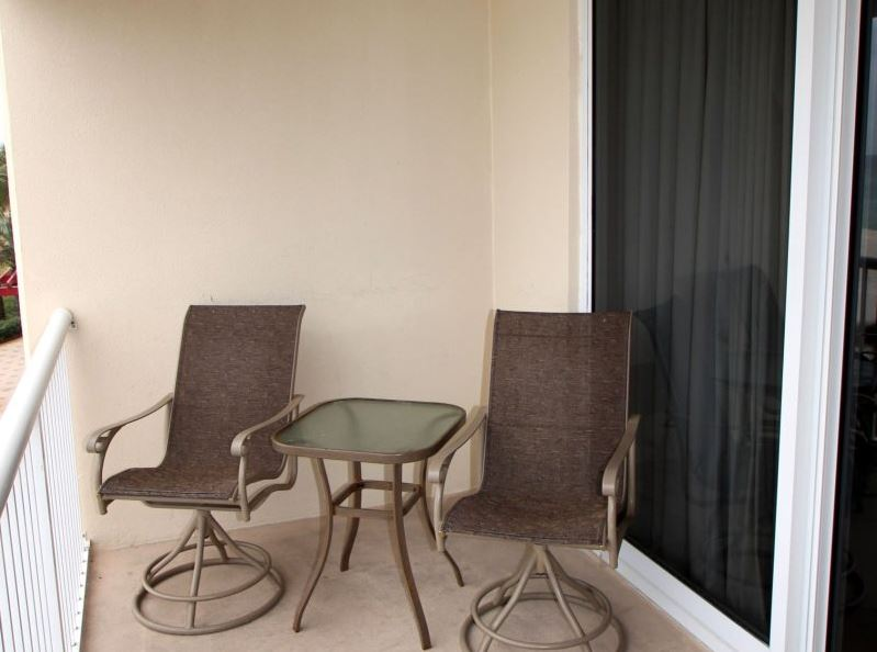 Majestic 207 West - Tower I 2 Bedrooms Beachfront Pool Sleeps 6 Condo rental in Majestic Beach Resort in Panama City Beach Florida - #3