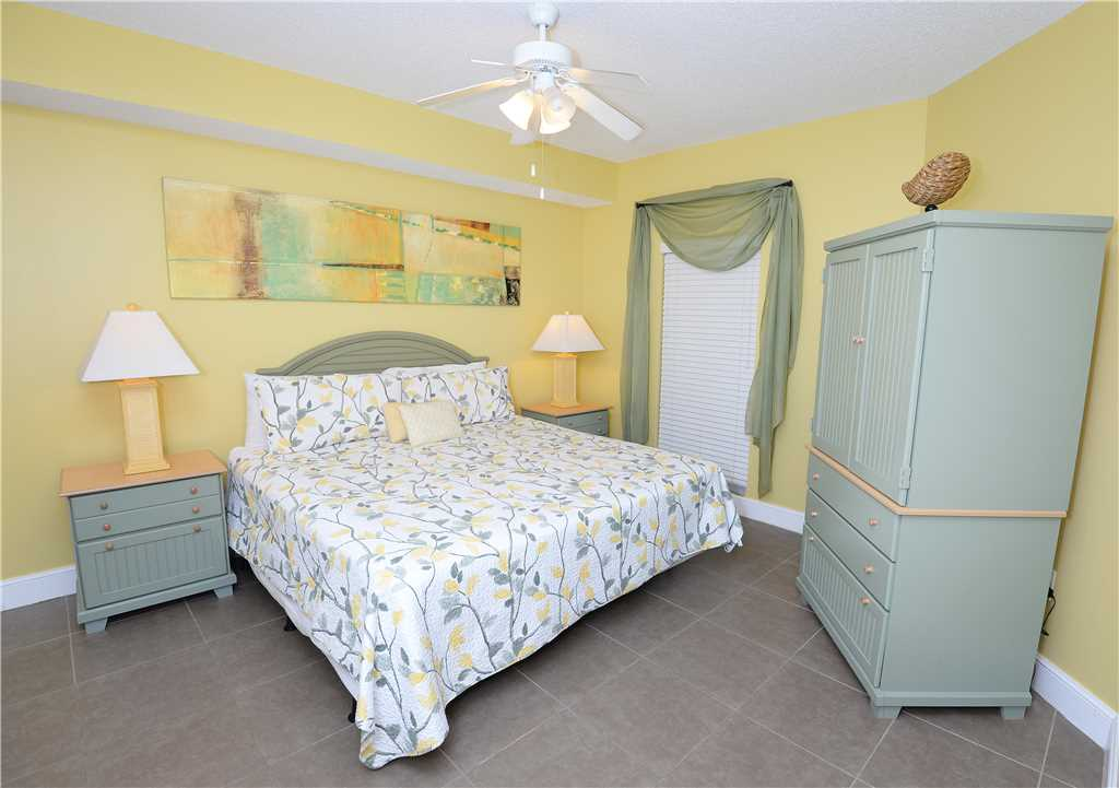 Majestic 2202 West - Tower 1 4 Bedroom Beachfront Pool Wi-Fi Sleeps 10 Condo rental in Majestic Beach Resort in Panama City Beach Florida - #15