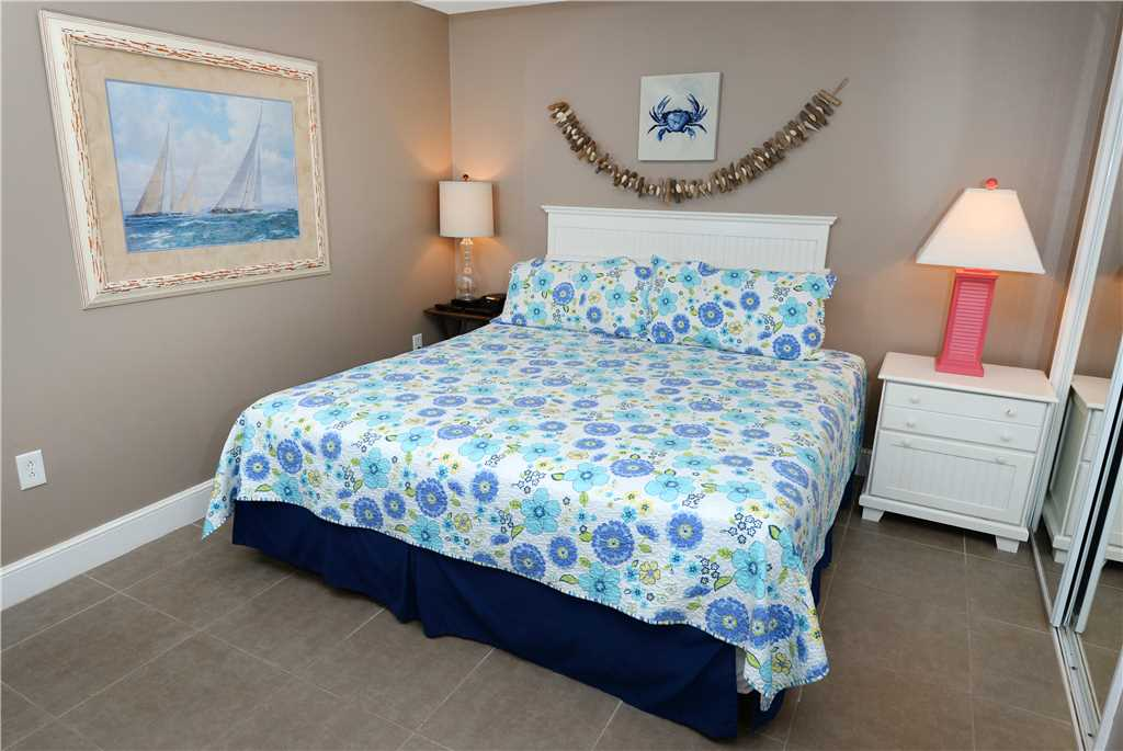 Majestic 2202 West - Tower 1 4 Bedroom Beachfront Pool Wi-Fi Sleeps 10 Condo rental in Majestic Beach Resort in Panama City Beach Florida - #18