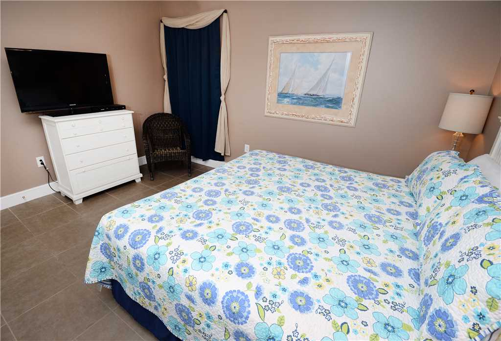 Majestic 2202 West - Tower 1 4 Bedroom Beachfront Pool Wi-Fi Sleeps 10 Condo rental in Majestic Beach Resort in Panama City Beach Florida - #19