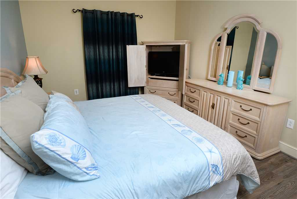 Majestic 2307 West - Tower I 2 Bedroom Beach Front Pool Access Sleeps 6 Condo rental in Majestic Beach Resort in Panama City Beach Florida - #11