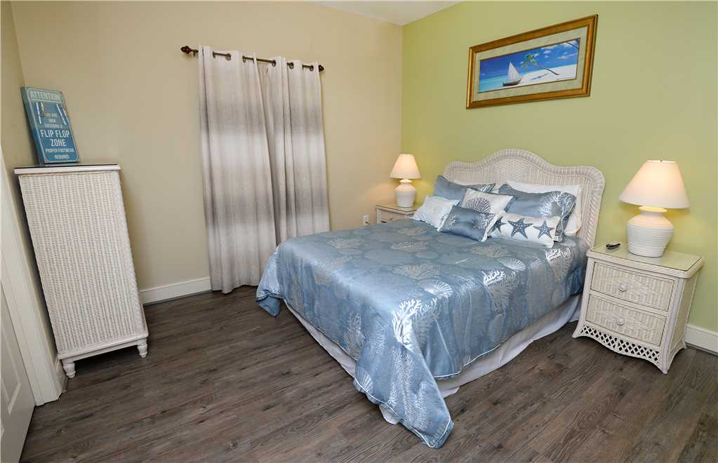 Majestic 2307 West - Tower I 2 Bedroom Beach Front Pool Access Sleeps 6 Condo rental in Majestic Beach Resort in Panama City Beach Florida - #15