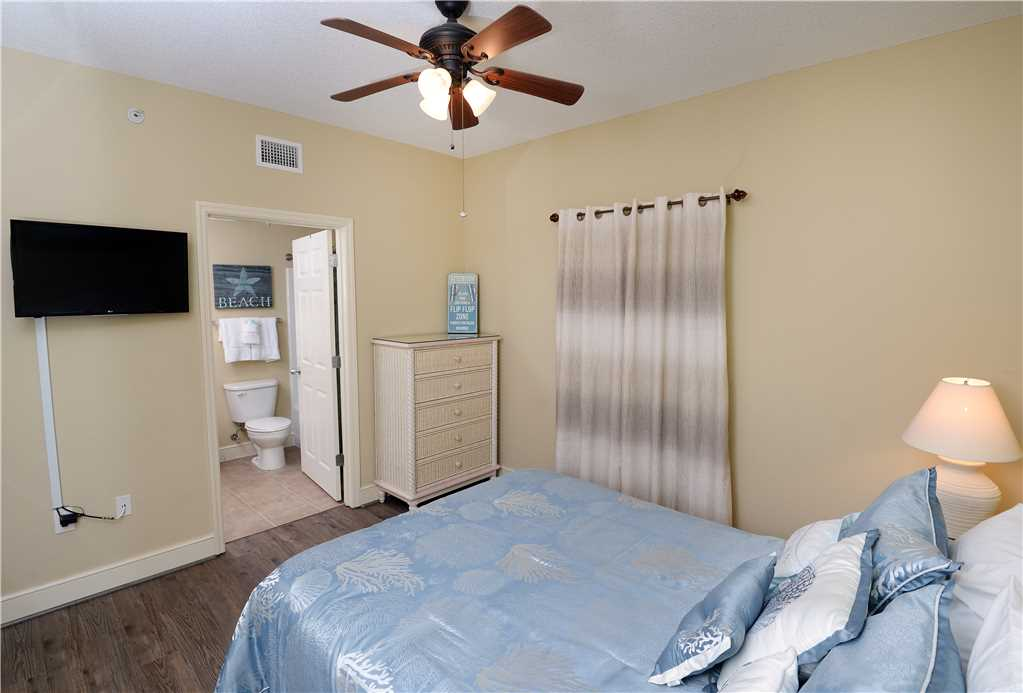 Majestic 2307 West - Tower I 2 Bedroom Beach Front Pool Access Sleeps 6 Condo rental in Majestic Beach Resort in Panama City Beach Florida - #16