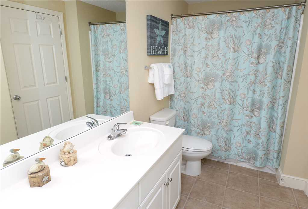 Majestic 2307 West - Tower I 2 Bedroom Beach Front Pool Access Sleeps 6 Condo rental in Majestic Beach Resort in Panama City Beach Florida - #17
