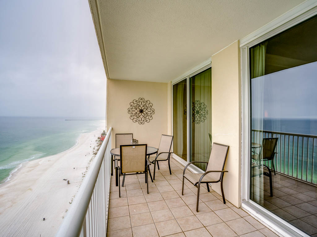 Majestic Beach Towers E1806 Condo rental in Majestic Beach Resort in Panama City Beach Florida - #5