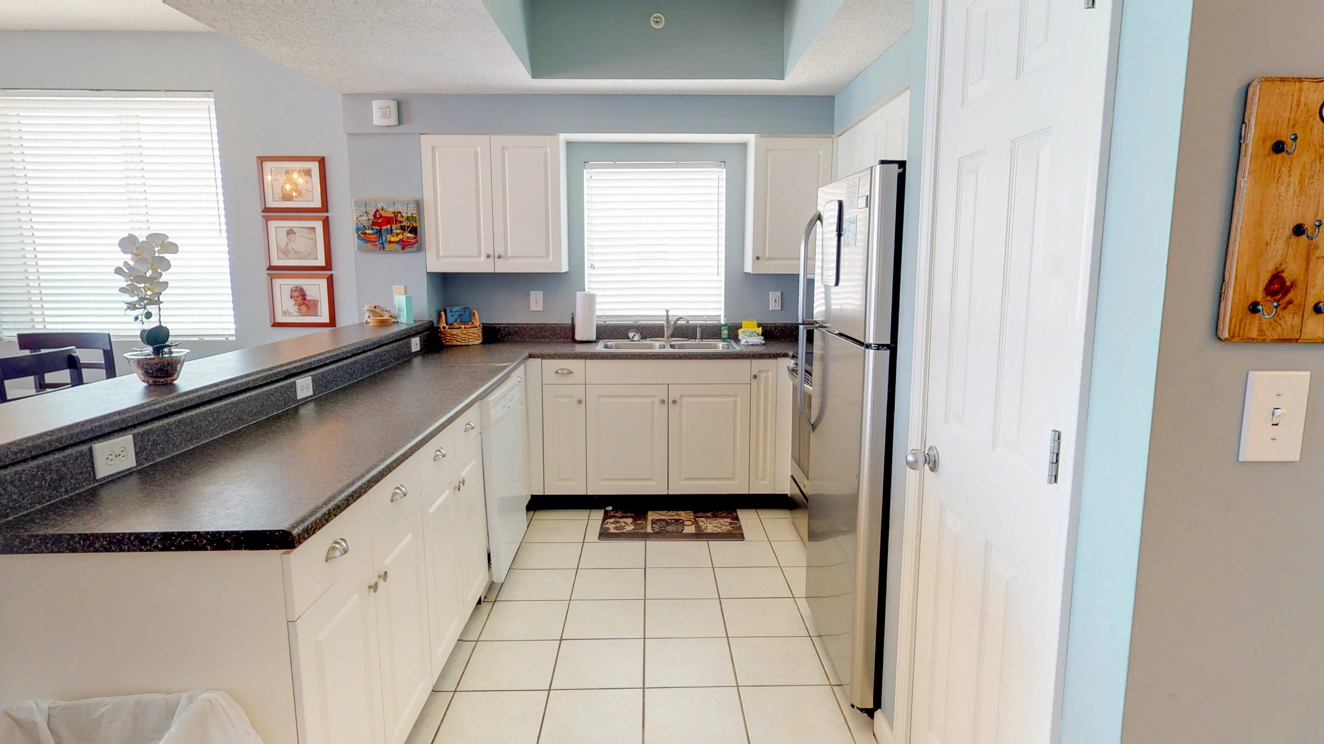 A614 Majestic Sun Condo rental in Majestic Sun in Destin Florida - #13