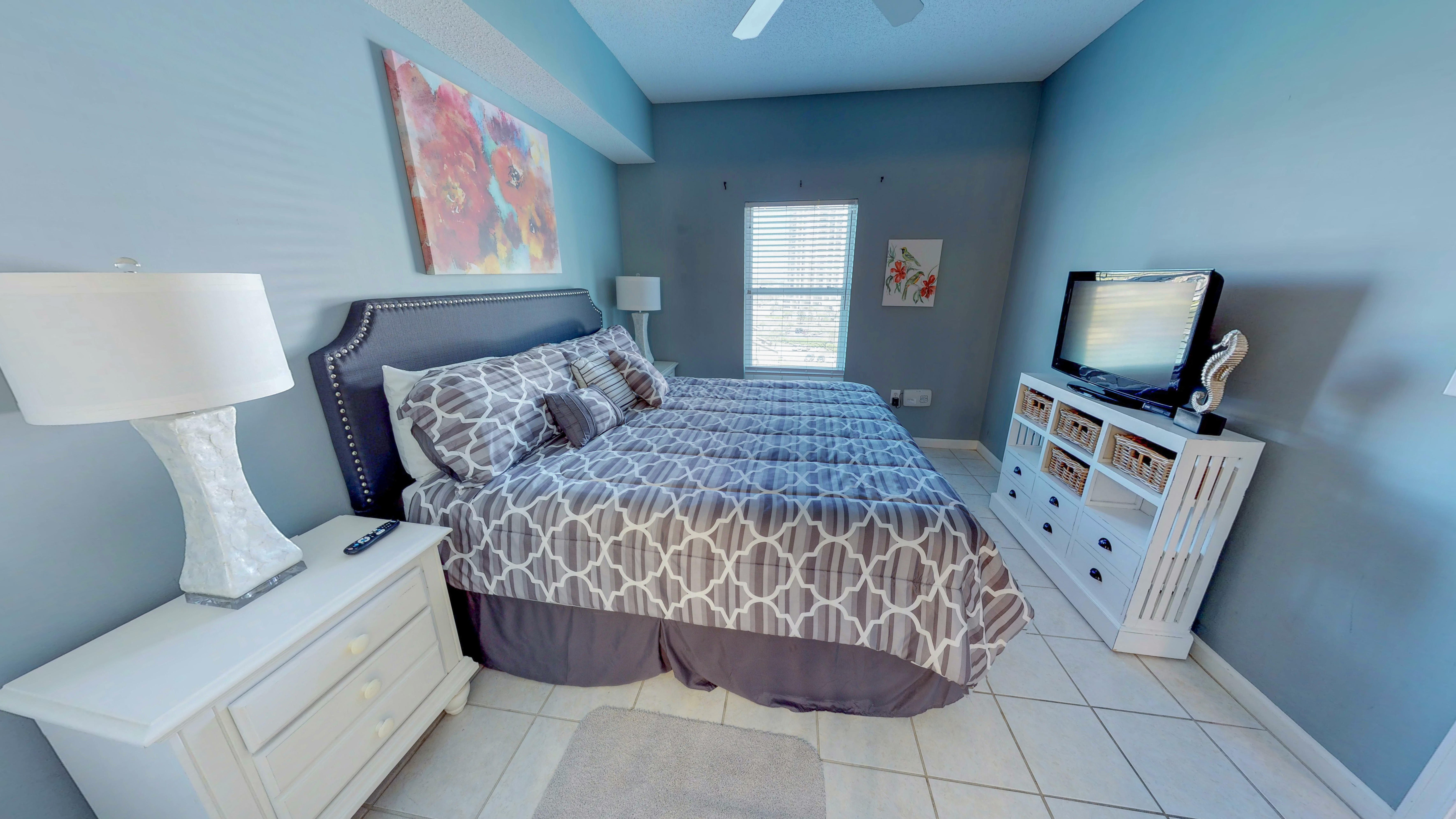 A614 Majestic Sun Condo rental in Majestic Sun in Destin Florida - #15
