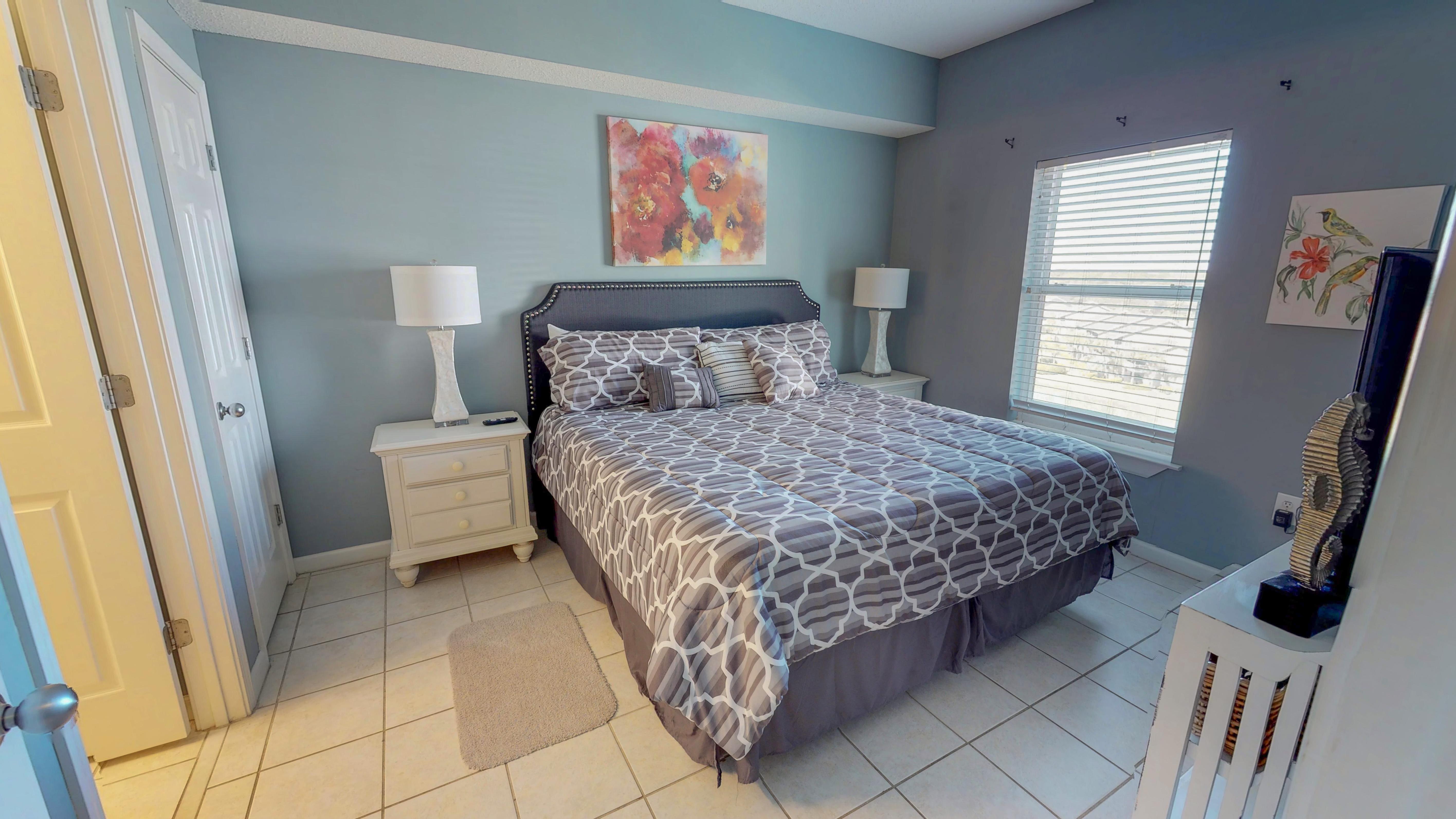 A614 Majestic Sun Condo rental in Majestic Sun in Destin Florida - #16