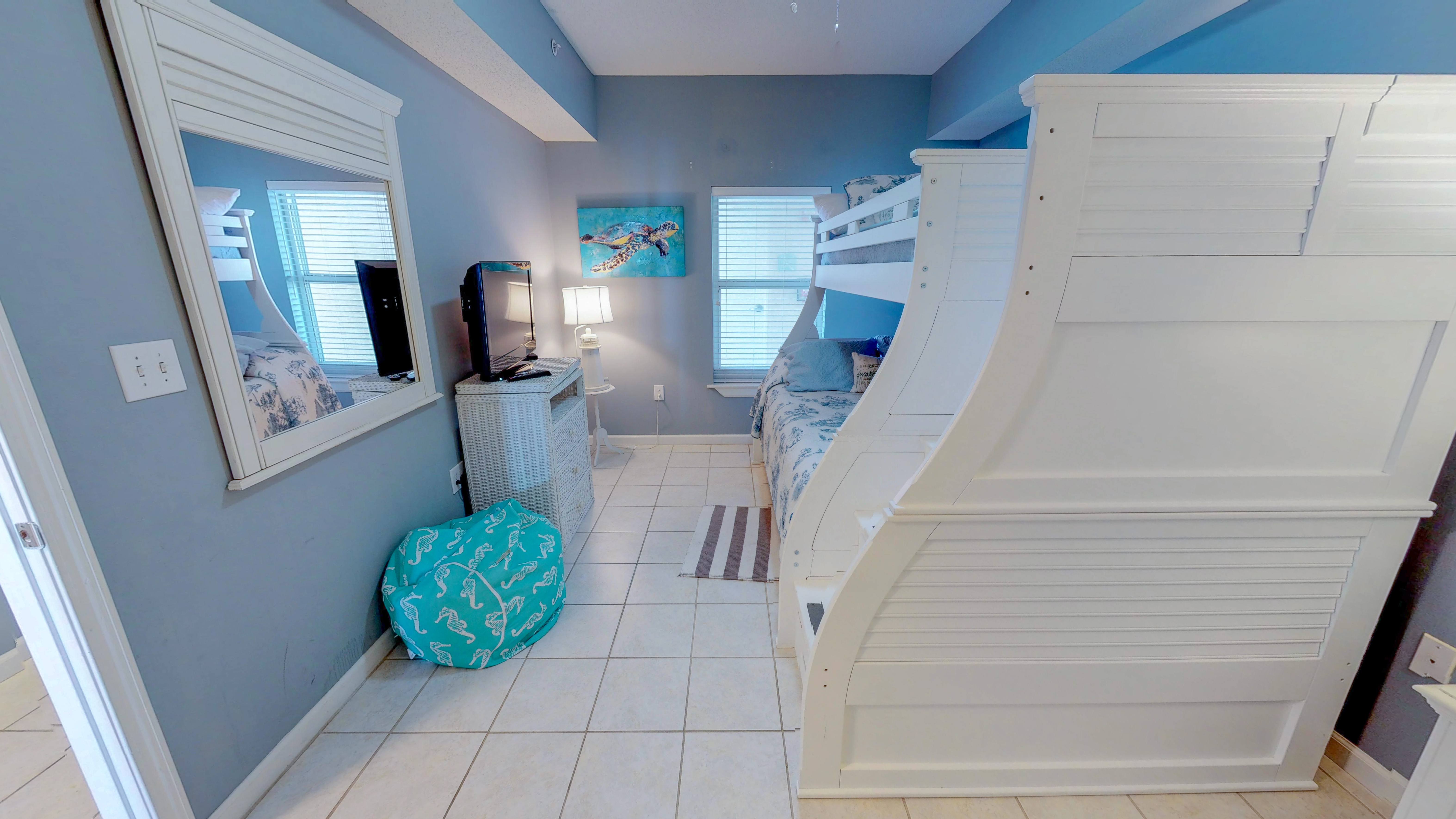 A614 Majestic Sun Condo rental in Majestic Sun in Destin Florida - #23