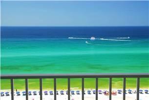 Majestic Sun 1111A Miramar Beach Condo rental in Majestic Sun in Destin Florida - #1