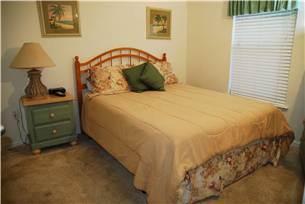 Majestic Sun 1111A Miramar Beach Condo rental in Majestic Sun in Destin Florida - #5